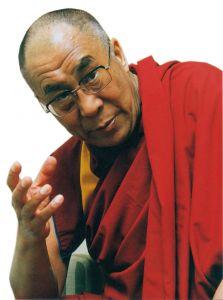 118553_dalai_lama